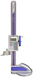 Digimatic Hight Gage Single Column 0-600mm
