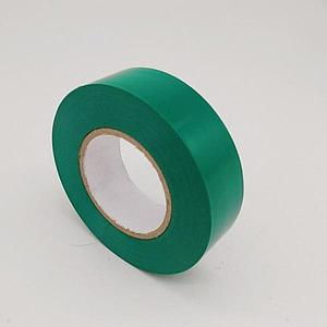 Insualtion Tape Green