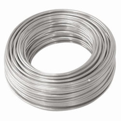 GI Wire 2MM