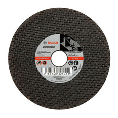 Cut Off Wheel 180x1.5X31.75 A60