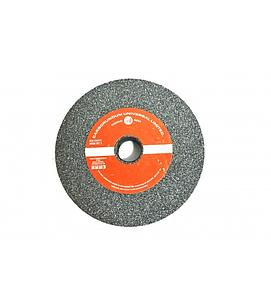 Grinding Wheel 25X76.2X300 MM AA654 K5 V8