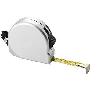 Measuring Tape 3 Mtr