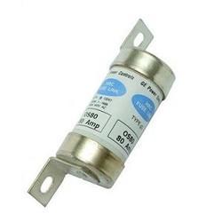 Electrical Electrical Products Electrical Products Online Electrical Products List