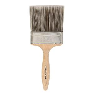 Painting Brush 4 inch
