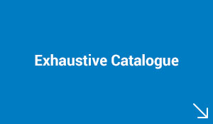 Industrylane's digitized catalogue allows streamlining of your entire procurement. Imagine having all products in place. No more calling hundreds of vendors for pricing.